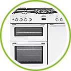 Miele and KitchenAid Range Repair in Dallas, TX
